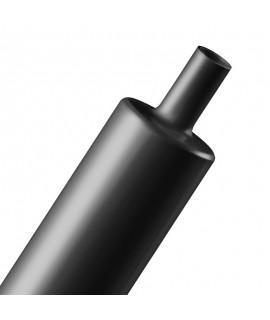 3-1 Krympeflex 38,1mm...
