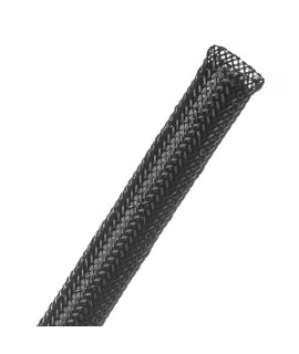 Non-Skid 15,9mm (9,5mm-25,4mm)