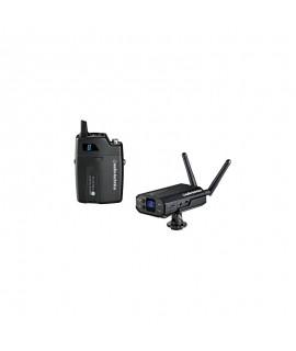 Audio-Technica ATW-1701X3M...