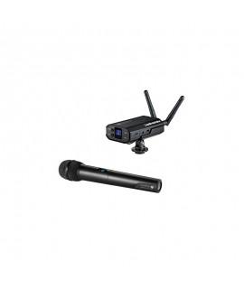 Audio-Technica ATW-1702X3M...
