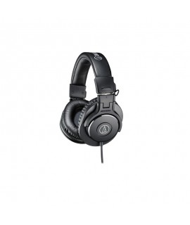 Audio-Technica M30X...