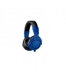 Audio-Technica M50X-BB...