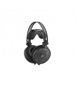 Audio-Technica ATH-R70X -...