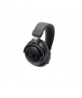 Audio-Technica AT-ATHPRO5X...