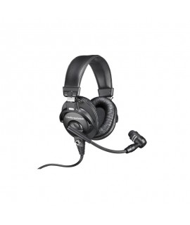 Audio-Technica AT-BPHS1 -...