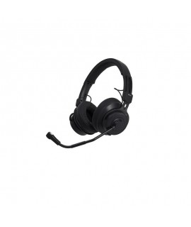 Audio-Technica AT-BPHS2...