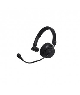 Audio-Technica AT-BPHS2S...
