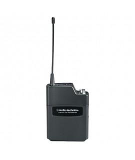 Audio-Techinca ATW-T210AD...