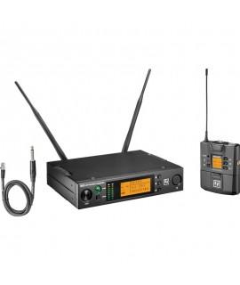 Electro-Voice RE3-BPCG...
