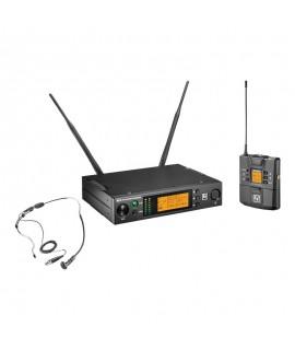 Electro-Voice RE3-BPHW...