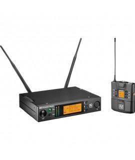 Electro-Voice RE3-BPNID...