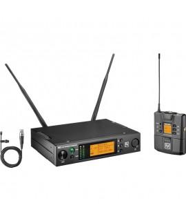 Electro-Voice RE3-BPOL...
