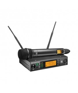 Electro-Voice RE3-RE420 UHF...