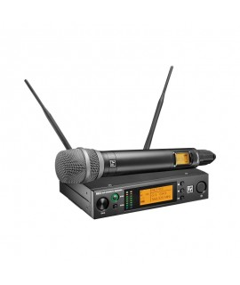 Electro-Voice RE3-RE520 UHF...