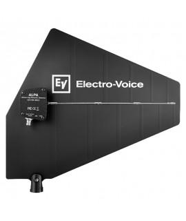 Electro-Voice RE3ACC-ALPA...