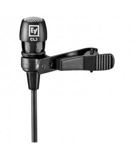 Electro-Voice RE3ACC-CL3...