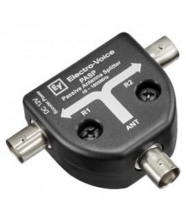Electro-Voice RE3ACC-PASP...