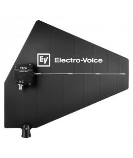 Electro-Voice RE3ACC-PLPA...