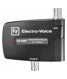 Electro-Voice RE3ACC-RFAMP...