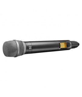 Electro-Voice RE520...