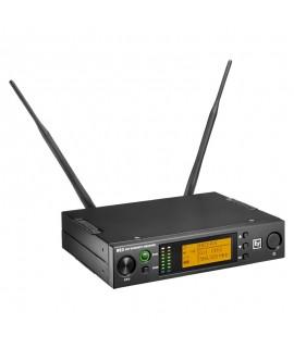 Electro-Voice RE3-RX...