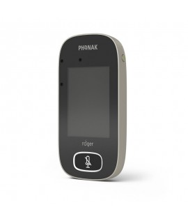 Phonak Roger Touchscreen...