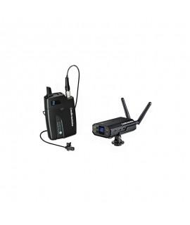 Audio-Technica ATW-1701P -...