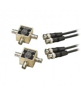 Audio-Technica ATW-49CB...