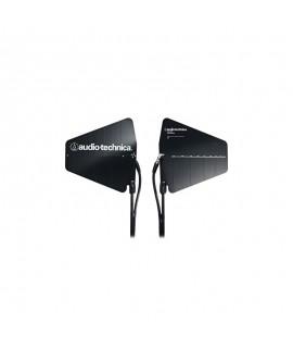 Audio-Technica ATW-A49 par...
