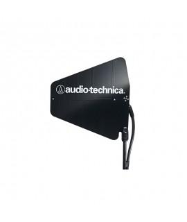 Audio-Technica ATW-A49S...
