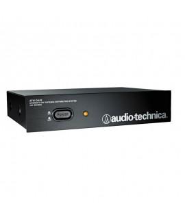 Audio-Technica ATW-DA49 UHF...
