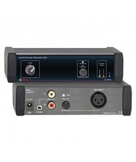 RDL EZMPA1X Microphone...