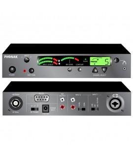 Phonak TX300V - sender til...