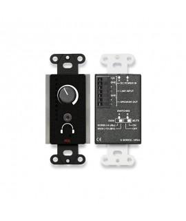 RDL DBHPA3 3.5 Watt Audio...