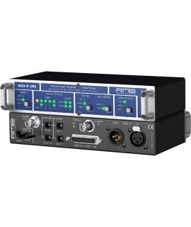 RME 8 kanals konverter 96kHz.