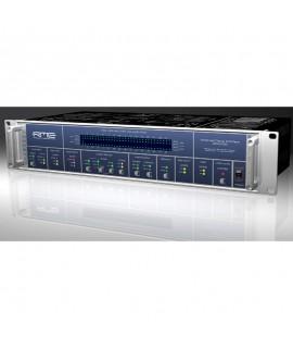 RME 128 kanals MADI AES/EBU...