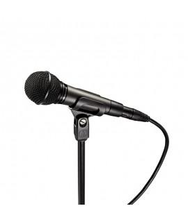 Audio-Technica ATM510 -...