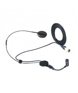 Audio-Technica ATM73CW -...