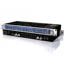 RME 64 kanals konverter...
