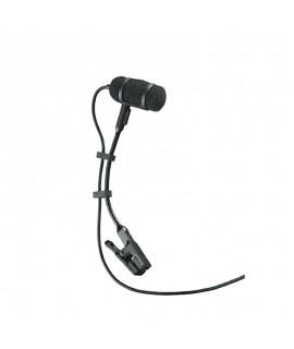 PRO35 Audio Technica...