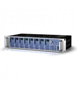RME DMC-842 8-kanals...