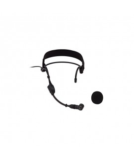 Audio-Technica PRO9...