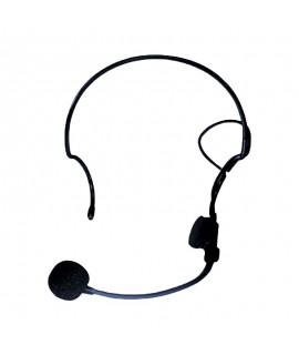 Electro-Voice HM2 -...