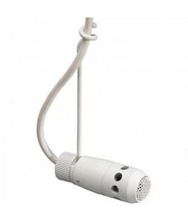 Electro-Voice RE90H -...