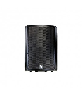 "Electro-Voice SX300PI - 12""..."