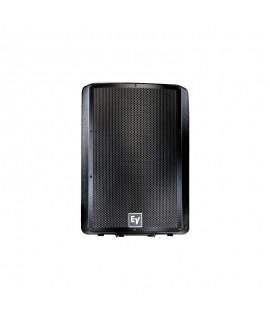Electro-Voice SX300PIX -...