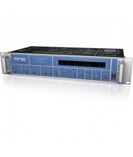 RME 32 kanals MADI/ADAT til...
