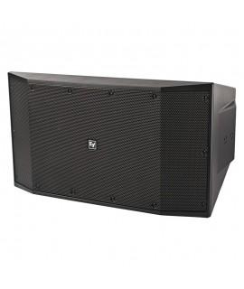 Electro-Voice EVID S10.1DB...