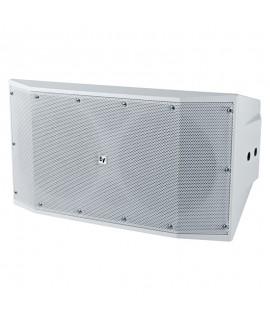 Electro-Voice EVID S10.1DW...