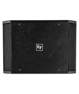 Electro-Voice EVIDS-121 -...